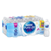 Nestle Pure Life Purified Water 35 Pack Case of 16.9oz BTLS