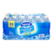 Nestle Pure Life Purified Water 40 Pack Case of 16.9oz BTLS