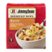 Jimmy Dean Breakfast Bowl Bacon 7oz PKG