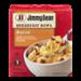 Jimmy Dean Breakfast Bowl Bacon 7oz PKG