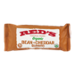 Red's Natural Foods Organic Bean & Cheddar Burrito 5oz