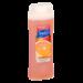 Suave Naturals Mango Mandarin Body Wash 12oz BTL