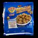 Earth's Best Kidz Baked Mini Beef Meatballs 14oz Bag