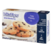 VitaTops Muffin Tops Wild Blueberry  4CT Box