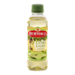 Bertolli Extra Light Olive Oil 17oz BTL