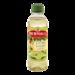 Bertolli Extra Light Olive Oil 17oz BTL