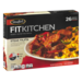 Stouffer's Fit Kitchen Steak Fajita 13.25oz PKG