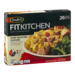 Stouffer's Fit Kitchen Oven Roasted Chicken 13.25oz PKG