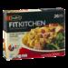 Stouffer's Fit Kitchen Oven Roasted Chicken 13.25oz PKG