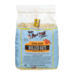 Bob's Red Mill Whole Grain Rolled Oats Extra Thick 32oz Bag