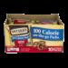 Snyder's Of Hanover 100 Calorie Pack Mini Pretzels 10PK 9.2oz