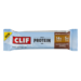 Clif Whey Protein Bar Salted Caramel Cashew 1.98oz Bar