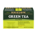 Bigelow Classic Green Tea Bags 20CT