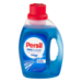 Persil Proclean Power-Liquid Laundry Detergent Original Scent 50oz BTL