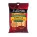 Sargento Reduced Fat Colby-Jack Cheese Sticks 12CT 9oz