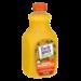 Uncle Matt's Organic Orange Juice Pulp Free 59oz BTL