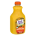 Uncle Matt's Organic Orange Juice Pulp Free 59oz BTL
