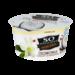 So Delicious Dairy Free Coconut Milk Yogurt Alternative Vanilla 5.3oz Cup