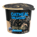 Kodiak Cakes Oatmeal Unleashed Crunchy Oatmeal Wild Blueberry 2.3oz Cup