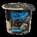 Kodiak Cakes Oatmeal Unleashed Crunchy Oatmeal Wild Blueberry 2.3oz Cup