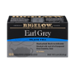 Bigelow Tea Bags Earl Grey 20CT