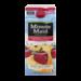 Minute Maid Premium Strawberry Lemonade 59oz CTN