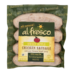 Al Fresco Chicken Sausage Sweet Apple 12oz PKG