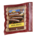 Johnsonville Fully Cooked Beer Brats  6CT 14oz