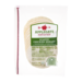 Applegate Naturals Sliced Chicken Breast Roasted 7oz