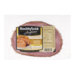 Smithfield Anytime Favorites Honey Cured Boneless Ham Steak 8oz