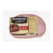 Smithfield Anytime Favorites Hickory Smoked Boneless Ham Steak 8oz
