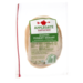 Applegate Naturals Turkey Breast Roasted 7oz