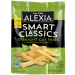 Alexia Smart Classics Straight Cut Fries with Sea Salt 32oz Bag