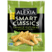 Alexia Smart Classics Crinkle Cut Fries with Sea Salt 32oz Bag