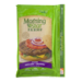 Morningstar Farms Grillers Original 4CT 9oz Bag