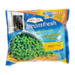 Birds Eye Steamfresh Sweet Peas 10.8oz Bag