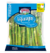 Pero Family Farms Asparagus Tips Microwaveable 8oz Bag