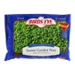 Birds Eye Sweet Garden Peas 13oz Bag