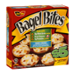 Bagel Bites Three Cheese 9CT 7oz Box