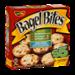 Bagel Bites Three Cheese 9CT 7oz Box