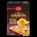 Betty Crocker Potatoes Au Gratin 4.7oz Box