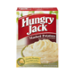 Hungry Jack Potatoes Mashed 26.7oz Box