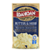 Idahoan Mashed Potatoes Butter & Herb 4oz PKG