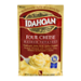 Idahoan Mashed Potatoes Four Cheese 4oz PKG