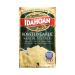 Idahoan Mashed Potatoes Roasted Garlic 4oz