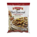 Pepperidge Farm Stuffing Herb Seasoned Cubed 12oz Bag