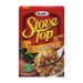 Stove Top Stuffing Mix Chicken 6oz Box
