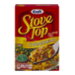 Stove Top Stuffing Mix Cornbread 6oz Box