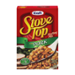 Stove Top Stuffing Mix Pork 6oz Box