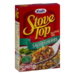 Stove Top Stuffing Mix Savory Herbs 6oz Box